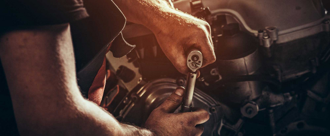 auto repair in Lansing, MI