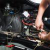 car wiring power window repair lansing mi schep s garage rh schepsgaragemichigan com car wiring repair cost car wiring repair kit
